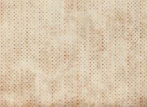 Ekran Resmi 2015-03-13 12.18.43