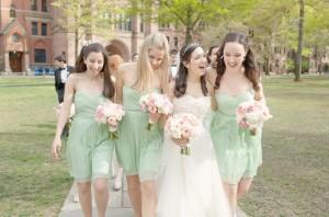 mint-green-bridesmaid-dresses